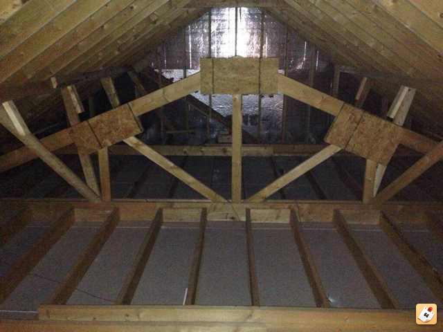 Raise ceiling height in garage for Raise garage door height