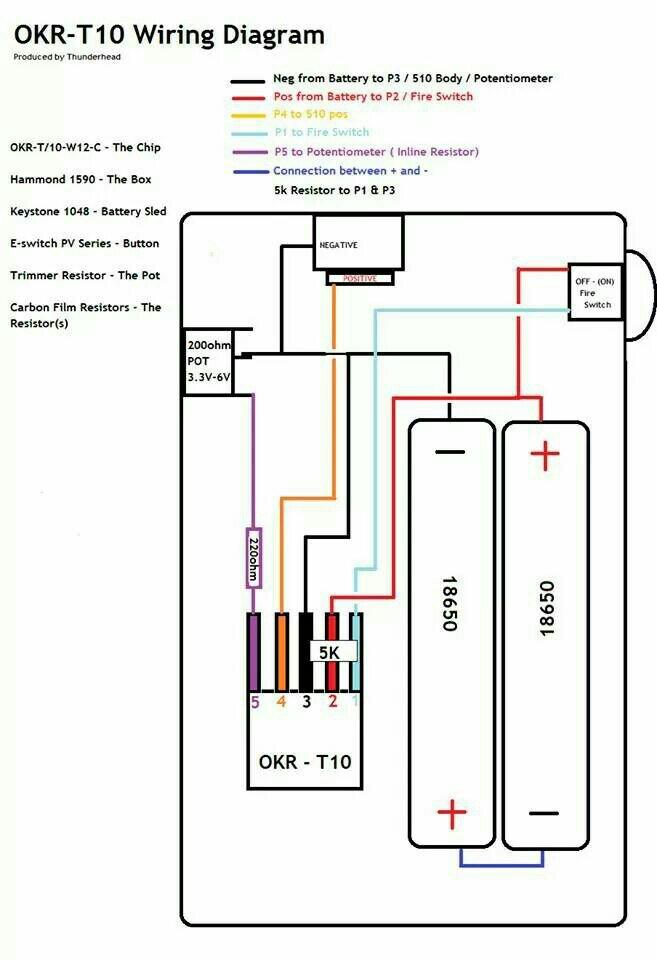 Nema L14 30p Wiring Diagram - Best Wiring Diagram 2017