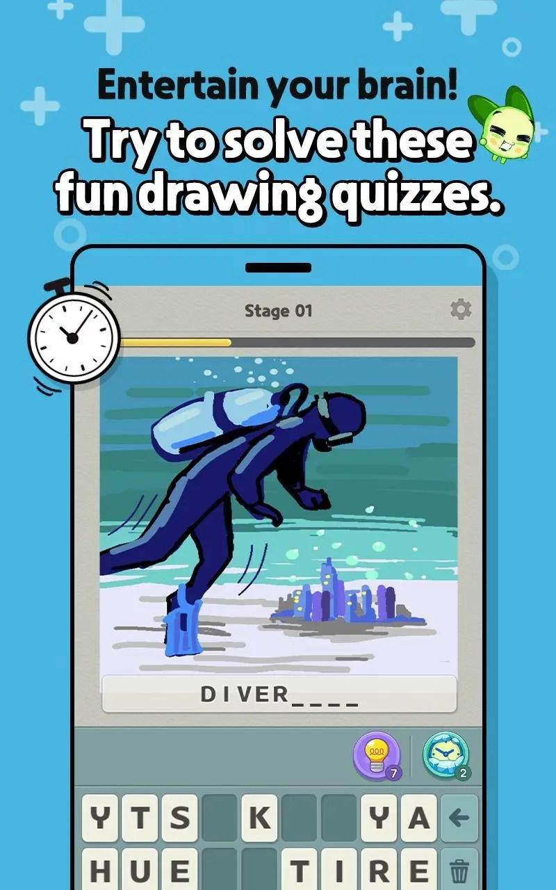KOONGYA Draw Party - 安卓下載 | TapTap 發現好游戲