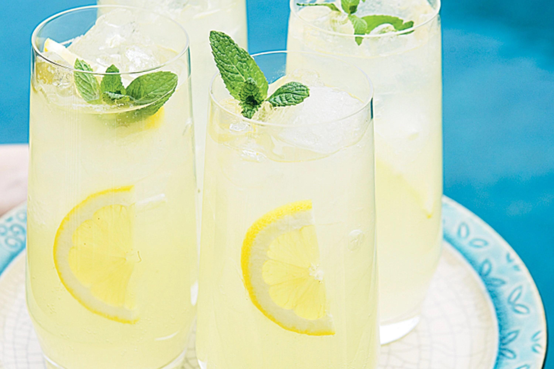 Risultati immagini per lemonade