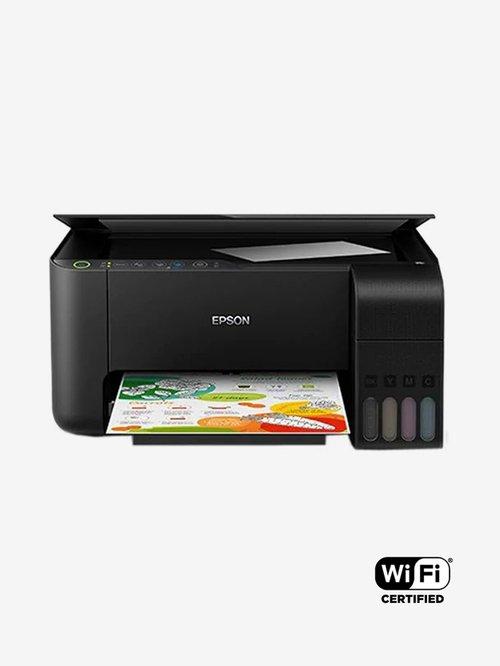 Driver Printer Epson M200 : driver, printer, epson, Epson, Printer, Brand, Driver, Amazon's, Choice, Printer., Sambalado