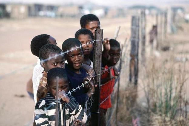 640_south-africa-village