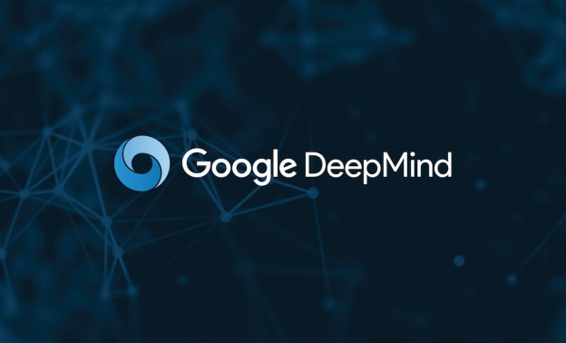 alphago deep mind