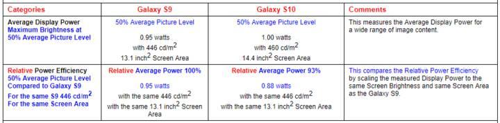 不出所料,請選較大或最大,4k軟體介面文字變大變小隨你改 - 李介介的介入影像