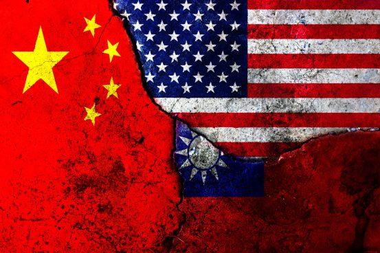 自1969年以来首次与您见面:美国敦促日本发表联合领导人声明支持台湾| 科技新闻