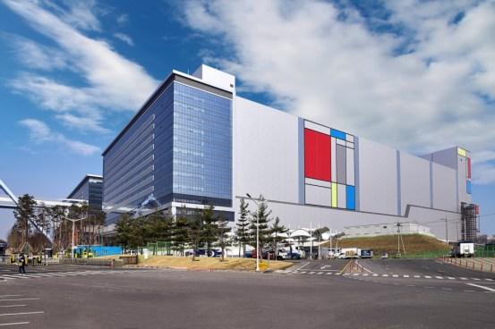 大韩民国:美光正在追赶+南亚差距正在缩小,这撼动了三星作为第一大存储公司的地位| 科技新闻