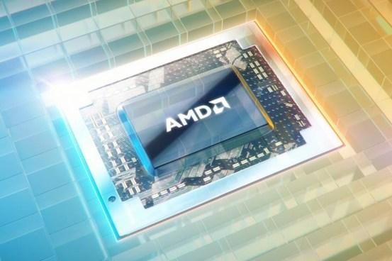 如果AMD还支持AVX-512指令集怎么办?