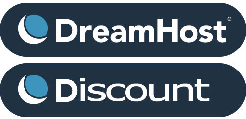 DreamHost-Discount 2016
