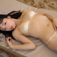 Tani Hatsuho, Young Sunday Web