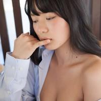 Minisuka.tv, Yamanaka Tomoe
