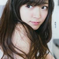 ℃-ute, Magazine, Suzuki Airi, Young GanGan