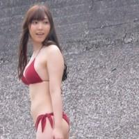 Fukumura Mizuki, Morning Musume, Photobook, Screenshot