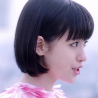 Muto Ayami, Sakura Gakuin, Screenshot