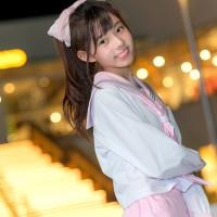 Oomori Rio (大森莉緒), Pink Babies (ピンク・ベイビーズ)