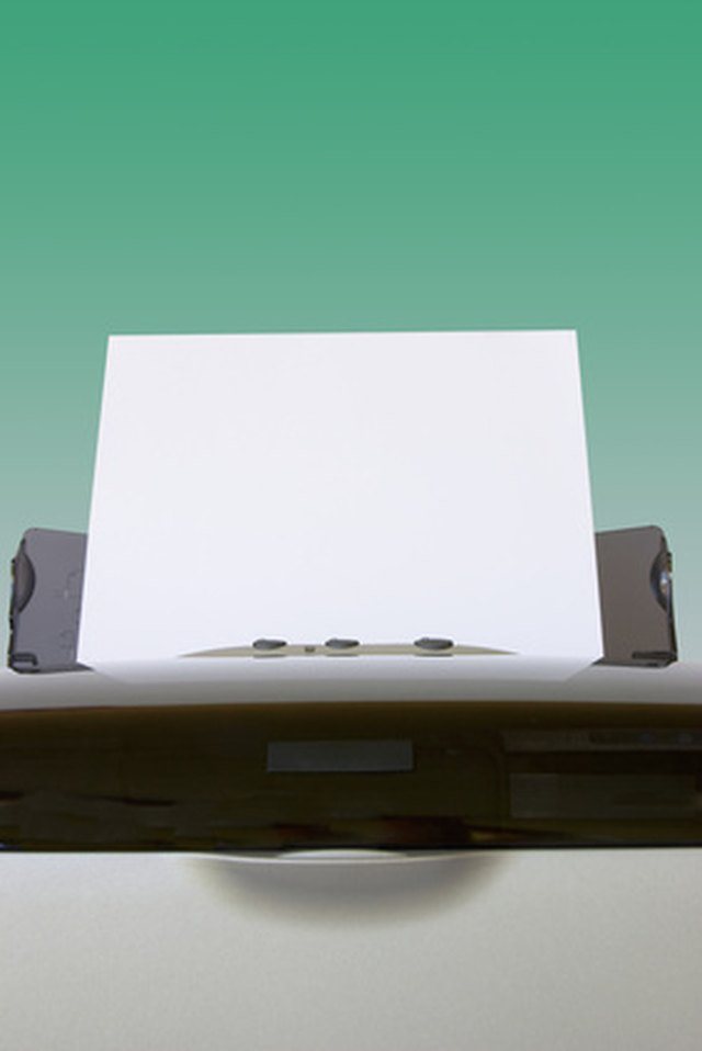 How To Print Pictures On Transparency Film Techwalla Com