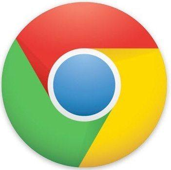 Más seguridad en Chrome gracias a la extensión DOM Snitch