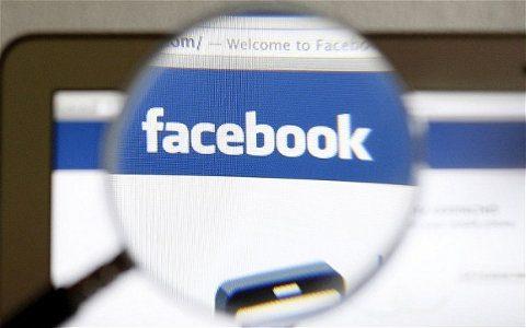 Facebook confiesa casi la décima parte de los perfiles son falsos