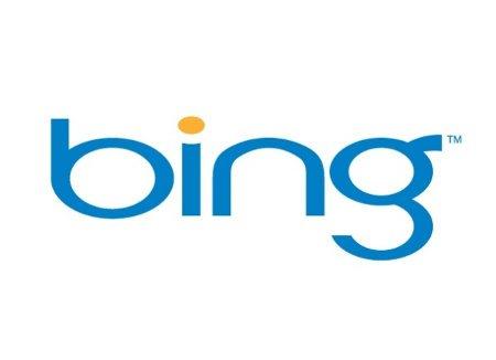 Bing será el buscador por defecto del Kindle Fire HD