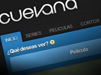 Cuidado con el plugin de Cuevana