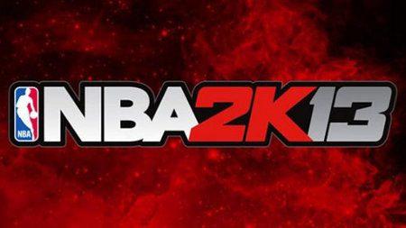 NBA 2K13 muestra un nuevo avance