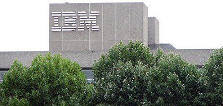 IBM adquiere Red Bend Software