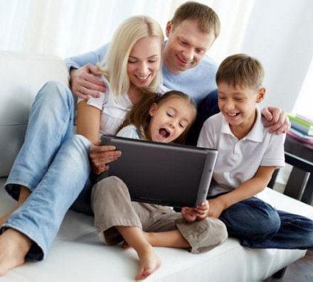 Archos FamilyPad será lanzado en diciembre