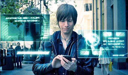 Google lanza un juego de realidad aumentada para smartphones Android