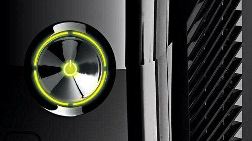 La nueva Xbox sería lanzada el año que viene