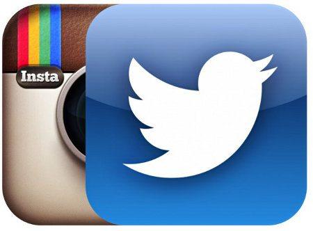 Twitter añadirá filtros para fotos