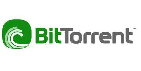 BitTorrent se volverá una compañía totalmente legal