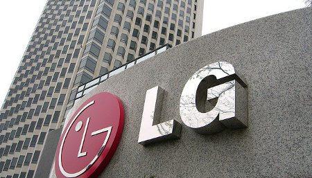 LG presentará nueva pantalla de 5,5 pulgadas y una pantalla para tablets en el CES 2013