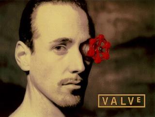 Valve comenzaría a desarrollar hardware para PC