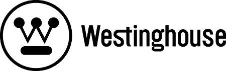 Westinghouse presentará una TV de 110 pulgadas en el CES