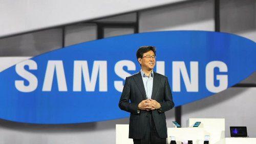 Confirmado, el Galaxy S IV será anunciado el 14 de marzo