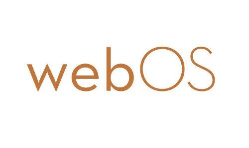 LG adquiere WebOS para usarlo en Smart TVs