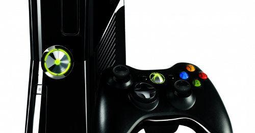 La nueva Xbox tendrá un sistema de comandos de voz