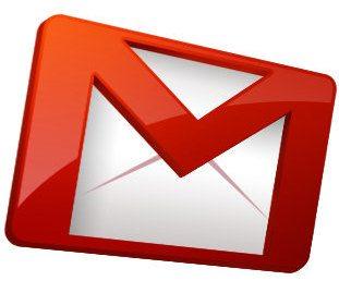 Gmail 2.1 disponible para iPhone y iPad