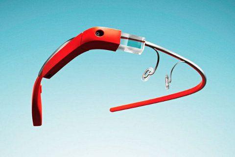 Google lanza un tutorial en video sobre las gafas Glass