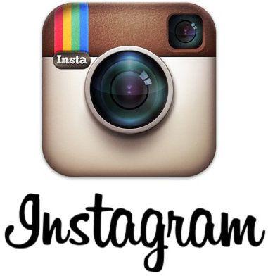 Instagram bloquea las subidas de fotos mediante aplicaciones de terceros en Windows Phone