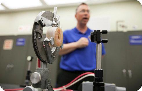 La NASA quiere superar la velocidad de la luz
