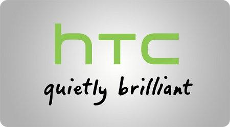 Lenovo podría comprar HTC