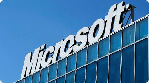 Microsoft no está dispuesta a colaborar con la NSA