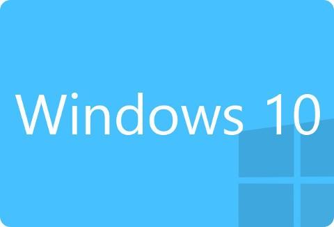 La actualización a Windows 10 será gratuita