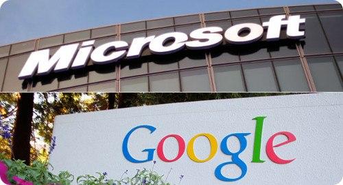 Microsoft ataca a Google por anunciar una vulnerabilidad en Windows