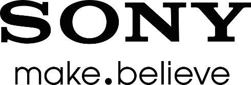Sony toma un nuevo rumbo: las cámaras y PlayStation son su prioridad
