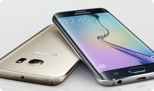Galaxy S6: más de 20 millones de unidades ya fueron reservadas