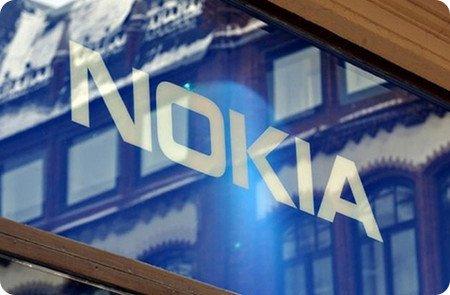 Nokia comenzaría a lanzar smartphones nuevamente en 2016