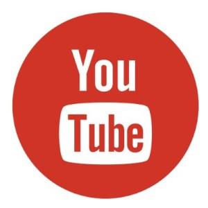 YouTube confirma que el servicio para suscriptores está en camino