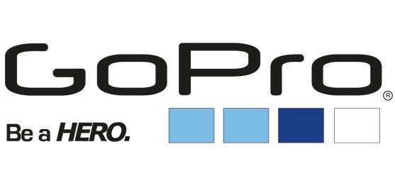 GoPro está desarrollando su propio dron