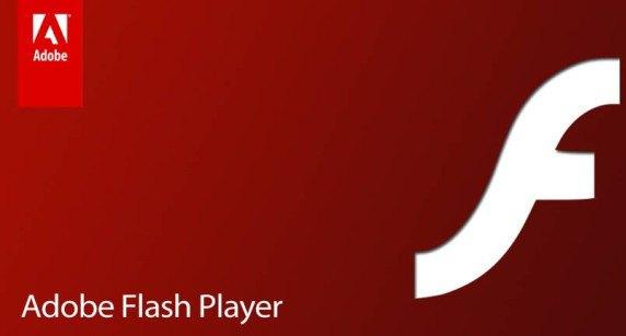Adobe confirma una vulnerabilidad crítica en Flash